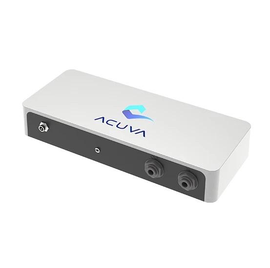 Eco NX-Silver